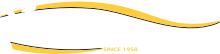 Stueve Construction