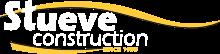 Stueve Construction
